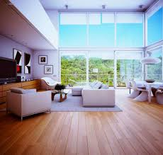 Large Floor L Living Room Modern Large Window Living Room Ideas With Rectangle