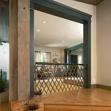 amazon com evenflo expansion swing wide gate extra wide gate
