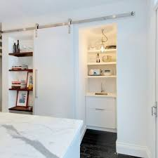 Wooden Sliding Barn Door Design Ideas For Your Home Home Design