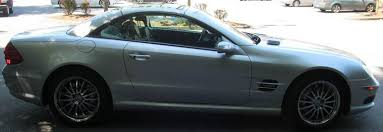 600 mercedes for sale mercedes sl 600 in washington for sale used cars on