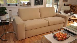 Everyday Use Sofa Bed Best Sofa Bed For Everyday Use Militariart