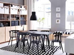 Esszimmer Ideen Bilder Einrichten Mit Ikea