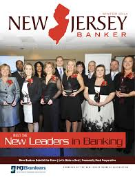 new jersey banker winter 2014 by the warren group issuu
