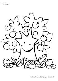 Le coin des petits  Maternelle Cycle 1 Coloriage maternelle  un