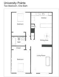 2 bedroom cabin plans one bedroom cottage plans kitchen layout best layout room 3
