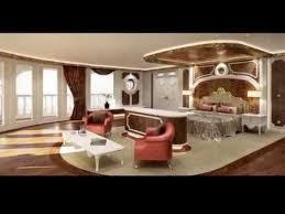 ambani home interior mukesh ambani new house inside view mukesh ambani home by