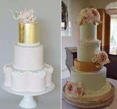 wedding cake borders trims u0026 edging cake geek magazine