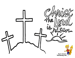 bible coloring pages for easter 47 best bible coloring pages
