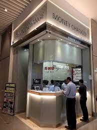 bureaux change bureau bureau change roissy luxury bureaux de change of fresh