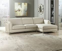 best affordable sectional sofa affordable sectional sofas purplebirdblog com