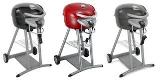char broil patio bistro tru infrared electric grill 89 reg