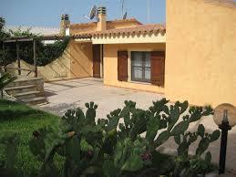 Alleinstehendes Haus Kaufen Sardinien Alleinstehendes Ferienhaus Casa Delle Dune 350 M Von
