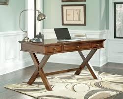 walnut corner computer desk desk black desk with hutch under 200 affordable white desk nice