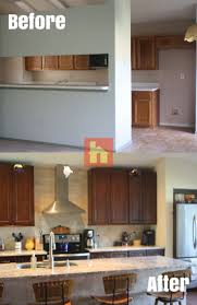21 best home remodeling images on pinterest kitchen cabinets
