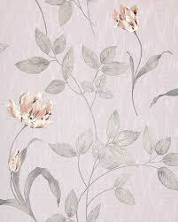 3d blumentapete floral tapete edem 769 37 hochwertige geprägte