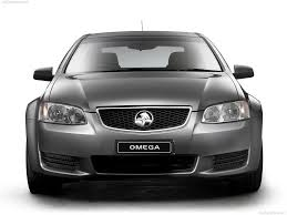 2008 2011 oem service repair manual for holden commodo