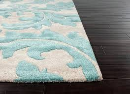 Area Rugs Turquoise Cheap Area Rugs 8 10 100 Turquoise Contemporary Home Design