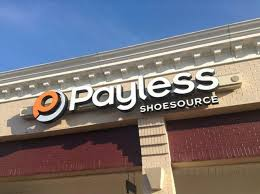 payless black friday sale payless shoes has a bogo sale just in time for back to