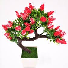 aliexpress buy 2017 new arrival artificial decorative