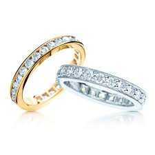 Tiffany And Co Wedding Rings by 822 Best Tiffany U0026 Co Images On Pinterest Jewelry Jewelry