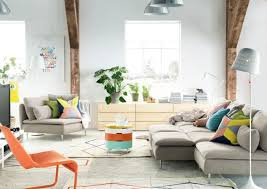 Ikea Living Room Ideas Best 25 Ikea Living Room Furniture Ideas On Pinterest Ikea