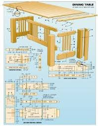 Free Woodworking Plans For Display Cabinets by Free Plans U0026 Directions For A Mission Curio Clock Woodworking