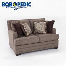 Garden Loveseat Garden City Collection Living Room Furniture Bob U0027s Discount