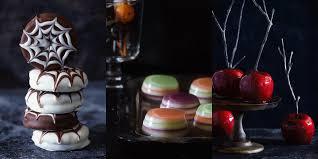 halloween cupcake stands wilton halloween cupcake decorations pick your poison cupcake