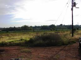 property for sale by nadia chetty 9 8 choprop holdings s a pty