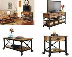 Livingroom Table Sets Best 30 Of Tv Stand Coffee Table Sets