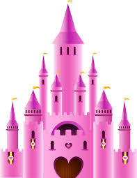 disney castle free disney princess castle clipart clipartfest 2