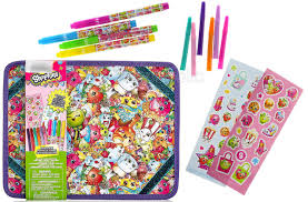 Portable Lap Desk Kids by 100 Lap Desk Kid Crayola Create And Carry Case Great Gift For