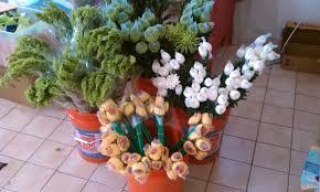 sams club wedding flowers any sam s club flower brides weddingbee