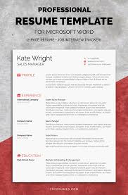 personal details resume minimalist wallpaper cute modern cv resume templates with cover letter design graphic