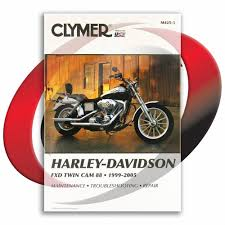 100 2009 tri glide repair manual cheap glide manual find