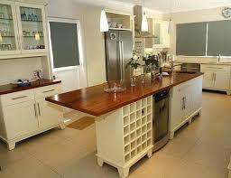 ilots de cuisine ilots de cuisine ilot cuisine mobile3 ilot cuisine mobile4 ilot