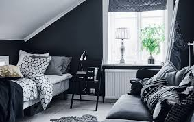 ikea bedroom ideas ideas to create a cool yet practical bedroom