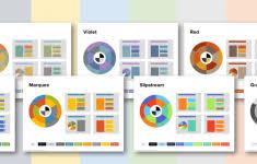 microsoft office templates powerpoint cpanj info