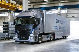 i u0027d love to see the new stralis xp u0026 np coming to ets2 trucksim