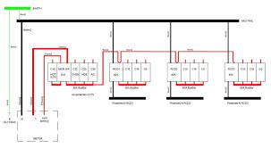 wiring a switch loop diagram switcher fancy switchboard blurts me