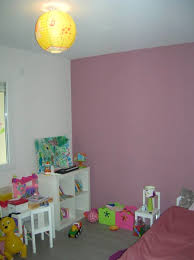 couleur pour chambre bébé couleur chambre bebe tendance
