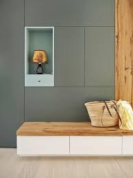 bank fã r schlafzimmer die besten 25 sideboard skandinavisch ideen auf