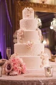 wedding cake mariage macarons de mariage pastels wedding watercolor macarons
