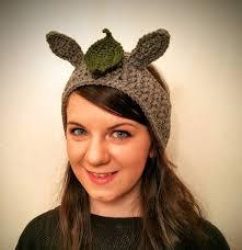 headband ear warmer totoro headband ear warmer by djjaxxx on deviantart