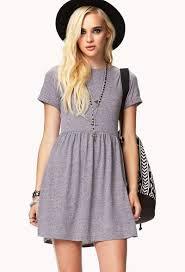 casual dress beautiful casual dress exles