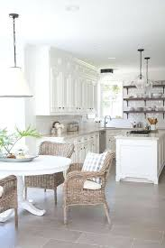 kitchener waterloo furniture dining table dining room furniture kitchener dining room