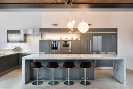 cuisine direct fabricant cuisine cuisine direct usine avec marron couleur cuisine direct