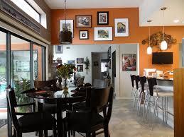 home interior design u0026 décor purposeful interiors