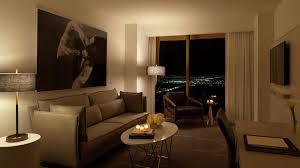 2 bedroom vegas suites brilliant 2 bedroom suites in vegas eizw info
