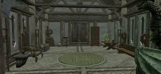 how to furnish your home with console codes skyrim guides